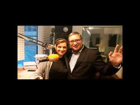 Radio Russkij Berlin 18.11.2014