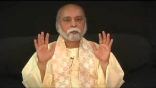Moola Meditation with Sri Bhagavan