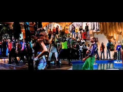 Ek Pal Ka Jeena (hd)- With Subtitles. video