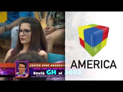 La segunda Gala de #GH2016 dejó a siete participantes en placa