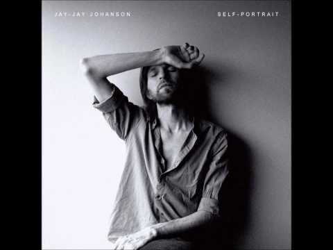 Jay Jay Johanson - Trauma