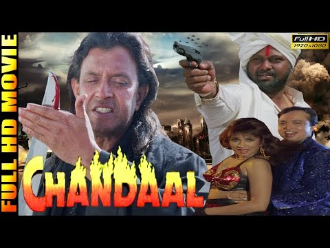 kaalia movie full song download