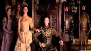 Lady Antebellum Video - Lady Antebellum - I Run to You (Tradução)
