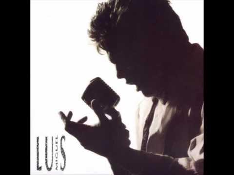 Luis Miguel - Ser Que No Me Amas