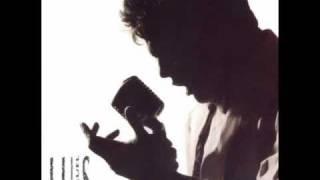 Luis Miguel - Será Que No Me Amas