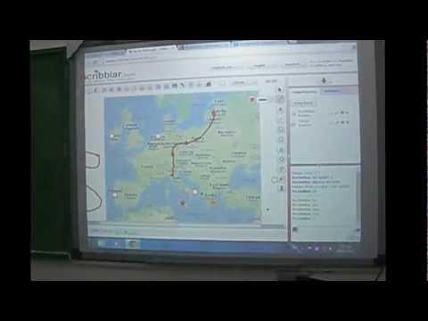 Latvia-Greece videocoference.wmv