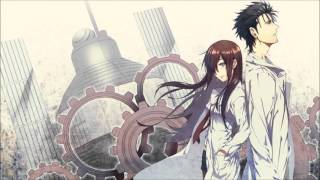 Steins;Gate OST - Explanation