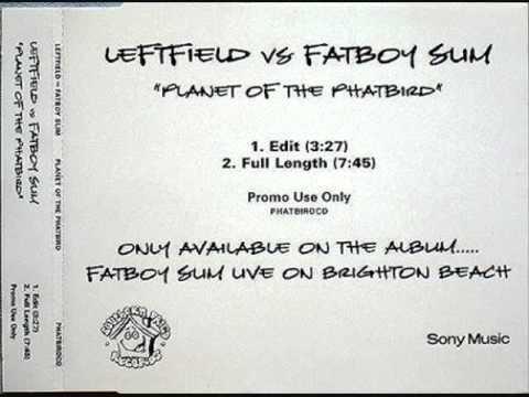 fatboy slim greatest hits remixed torrent