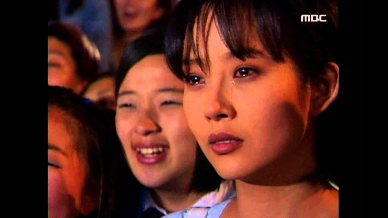корейские сериал калбим чечаги