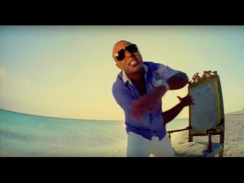 Arash Feat. Rebecca - Suddenly video