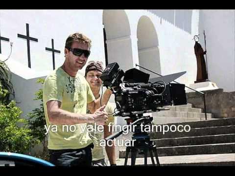 youtube cuando primer amor va tercer cielo: