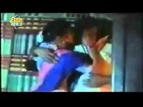 Bole Mera Kangna Tere Bin Sajna   Youtube Flv   Youtube video