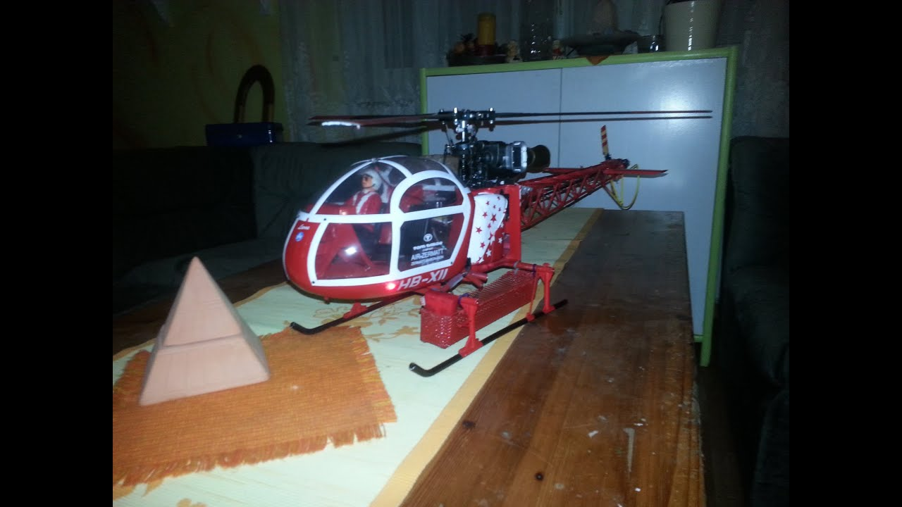 t rex rc helicopter with Watch on 281131043764 besides Watch likewise Watch furthermore Align 700l Top Dominator Super  bo moreover 281876892259.