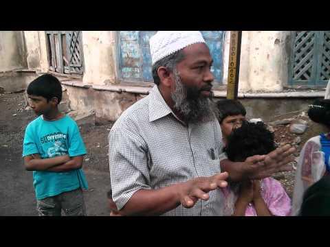 History of Kohinoor diamond