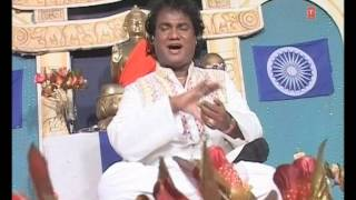 Teri Baat Niralee Bheembuddh Geet [Full Video Song] I Gyan Ke Dhanwaan