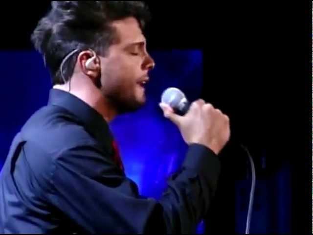 Luis Miguel Vivo
