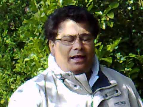 Sangeet Dutt - Mohammed Rafi - Woh jab yaad aaye bahut yaad...