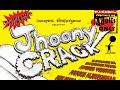 Jhoony Crack