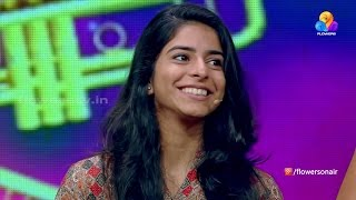 Comedy Super Nite - 2 with Anandham Movie Team   ആനന്ദം ടീം │Flowers│CSN# 96