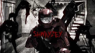 SHWAYZEY