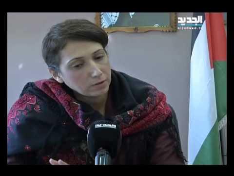 ارتفاع عدد الصهاينة الذين يتخلون عن جنسيتهم  – نزار حبش