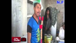 Download Cock Studio 2 Atif aslam 2 gul panra 2 man amadam am funny Song 2015 3Gp Mp4