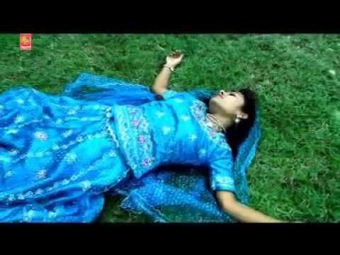 Chhaile Wage Da Mour | New Himachali Folk Video | Delhi Diye...