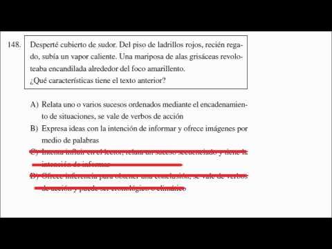 8. Español Gramática y literatura.