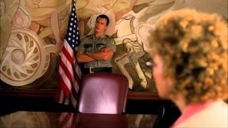 Grace Under Fire (1993) - Official Trailer