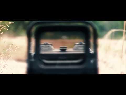 Acora- Afgan Official Trailer