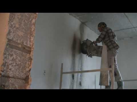 Украсить медовик в домашних условиях 451