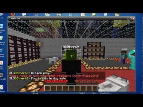 Como Cambiar Skin en Minecraft ( SOLO PIRATAS )