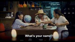 OMG! (Oh My Ghost) with English subtitle