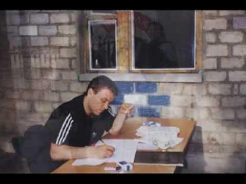А . Дюмин - Второй сон .avi