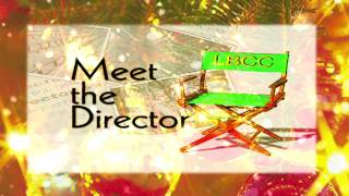 "LBCC Symphony Orchestra Presents ""Holiday Delights"""