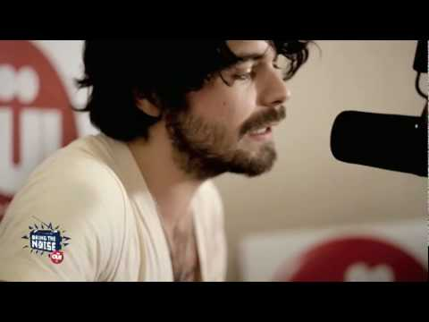 Biffy Clyro - Love Sex Magic
