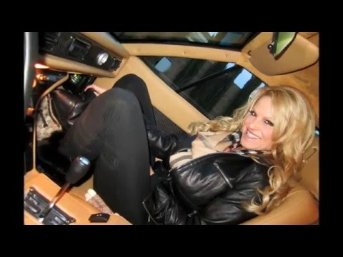 Kelly Madison video