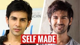 The Untold Truth of Kartik Aaryan