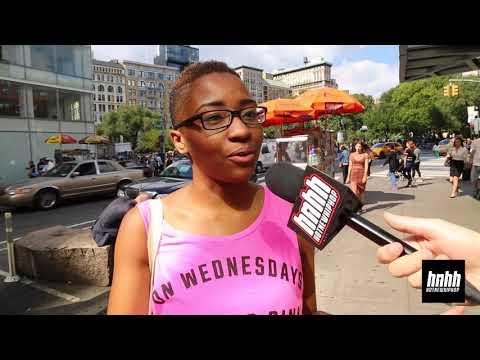 Word On The Street: Iggy Azalea's Sex Tape