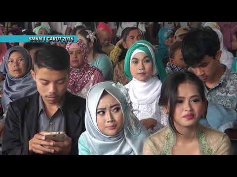 download lagu Adv. Paturay Tineung SMKN 1 GARUT 2016 Bersama Noah PART I gratis