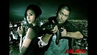 Latest Hindi Dubbed Movie 2018   Latest Action Chinese Movie in hindi dubbed 2018
