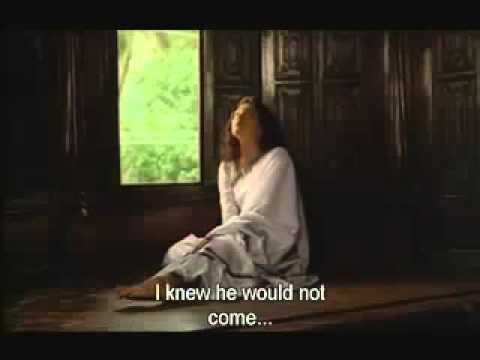 MALAYALAM  MOVIE SONGS: VARUVANNILARUMEE SONG FROM MANICHITRATHAZHU...
