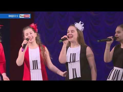 Десна-ТВ: День за днём от 01.03.2018
