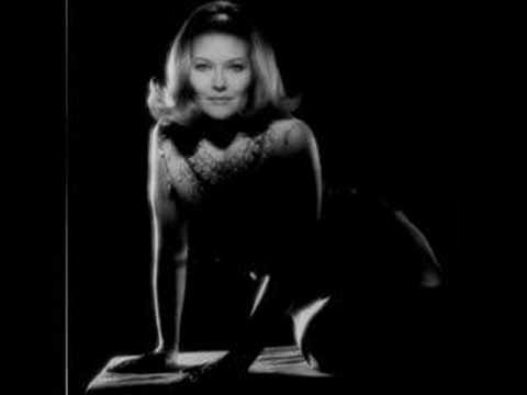 Patti Page - Old Cape Cod ***** Video