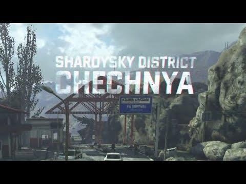 Splinter Cell: Blacklist - 04 (Perfectionist, Ghost Mastery, Border Crossing Chechnya)