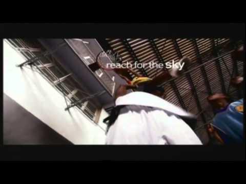 Angola Tourism Video Promo