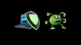 Как удалить вирус вызывающий всплывающую рекламу в браузере