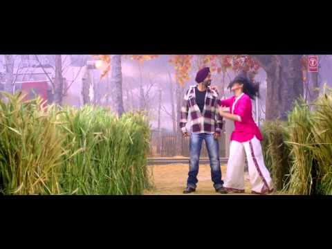 Raja Tu Mein Rani 720p   Son Of Sardar Funmaza Com video