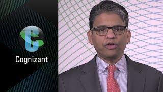Francisco D'Souza   The Cognizant Growth Story