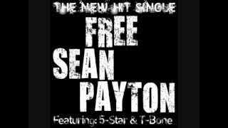 FREE SEAN PAYTON RALLY SONG!!! by 5-Star and T-Bone